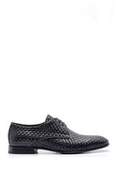 5638162771 Erkek Deri Klasik Ayakkabı