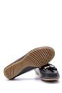 5638121331 Kadın Püskül Detaylı Loafer