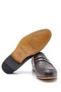 5638162750 Erkek Deri Klasik Loafer