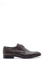 5638162773 Erkek Deri Klasik Ayakkabı