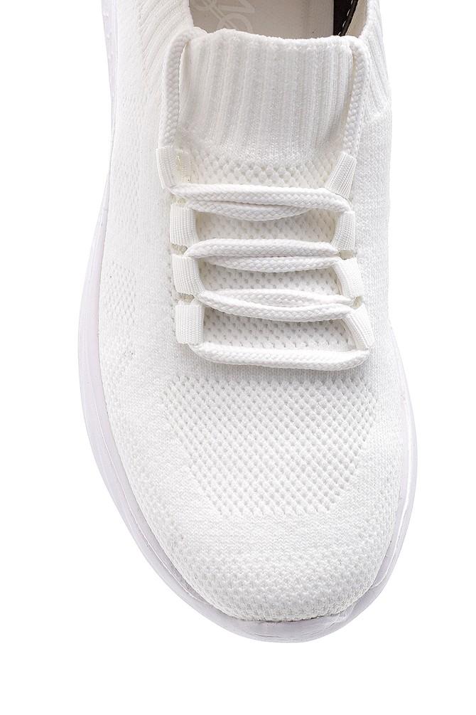 5638160431 Kadın Çorap Sneaker
