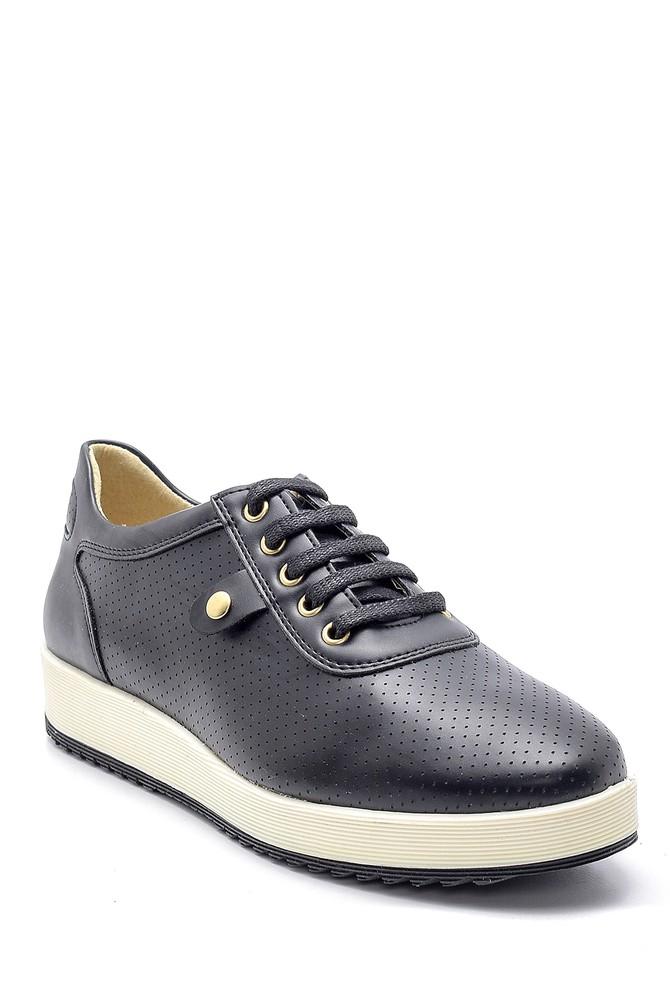 5638121545 Kadın Ayakkabı
