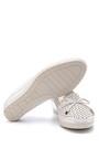 5638192174 Kadın Yüksek Tabanlı Ayakkabı