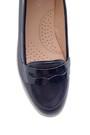 5638121405 Kadın Casual Loafer