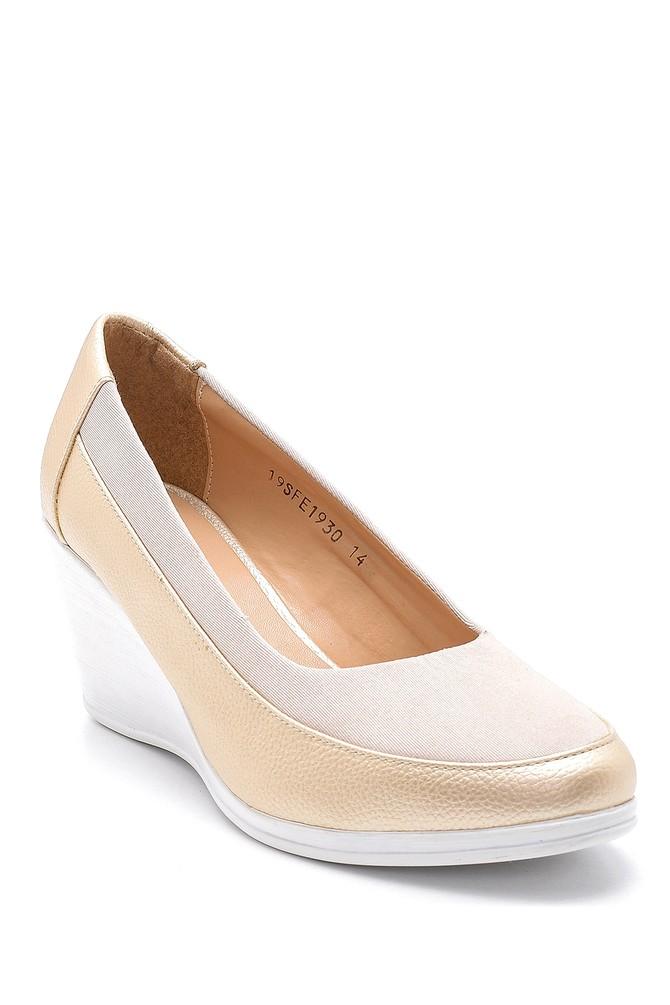 5638121751 Kadın Ayakkabı