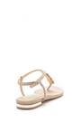 5638125475 Kadın Taşlı Sandalet