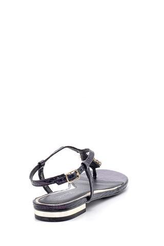Kadın Taşlı Sandalet