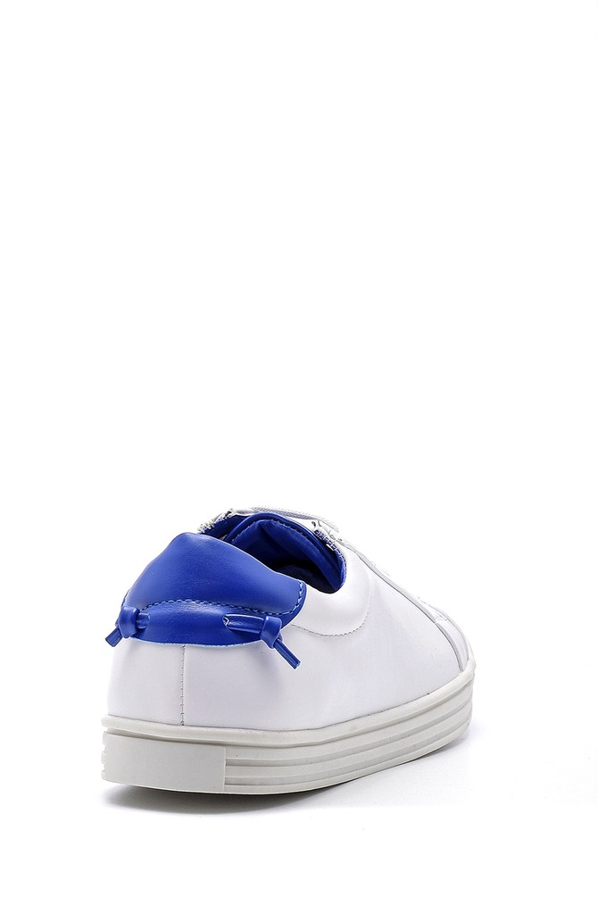 5638121633 Kadın Sneaker