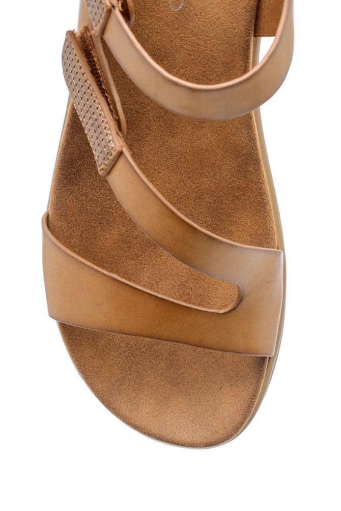 5638125010 Kadın Sandalet