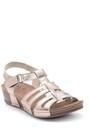 5638160178 Kadın Sandalet