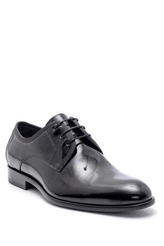 Erkek Rugan Klasik Ayakkabı