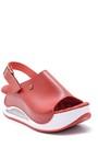 5638192250 Kadın Sandalet