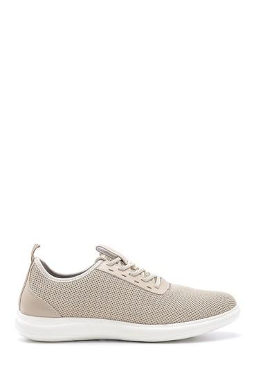 Bej Erkek Sneaker 5638130218