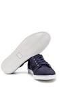 5638143080 Erkek Nubuk Sneaker