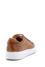 5638158053 Erkek Deri Sneaker