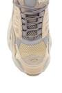 5638175137 Kadın Sneaker