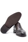 5638176230 Erkek Deri Klasik Ayakkabı