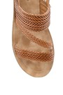 5638132477 Kadın Sandalet