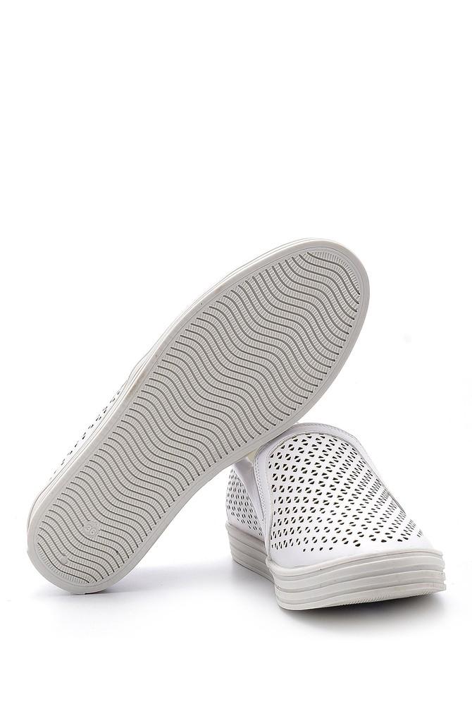 5638121491 Kadın Ayakkabı