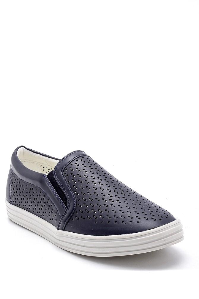 5638121489 Kadın Ayakkabı