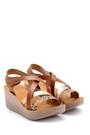 5638132578 Kadın Sandalet