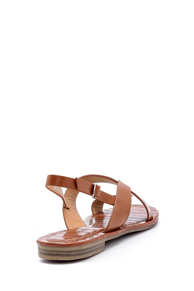 5638131788 Kadın Sandalet
