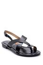 5638131806 Kadın Sandalet