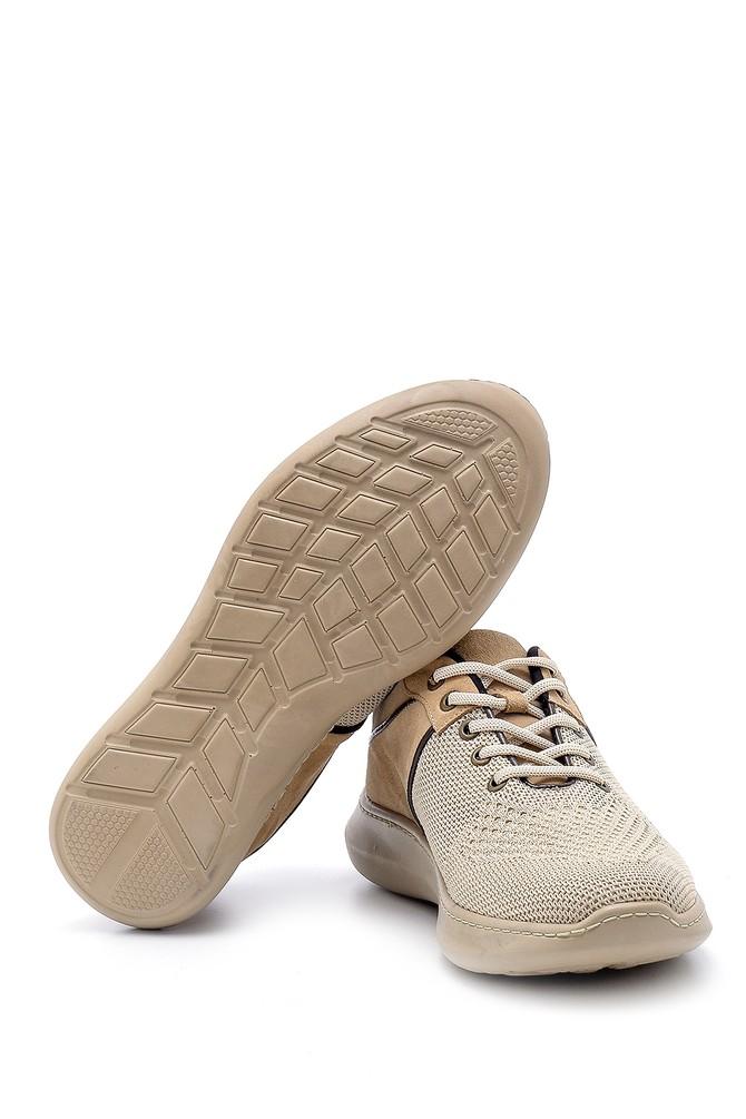 5638130166 Erkek Sneaker