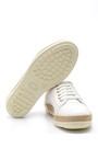 5638121512 Kadın Ayakkabı