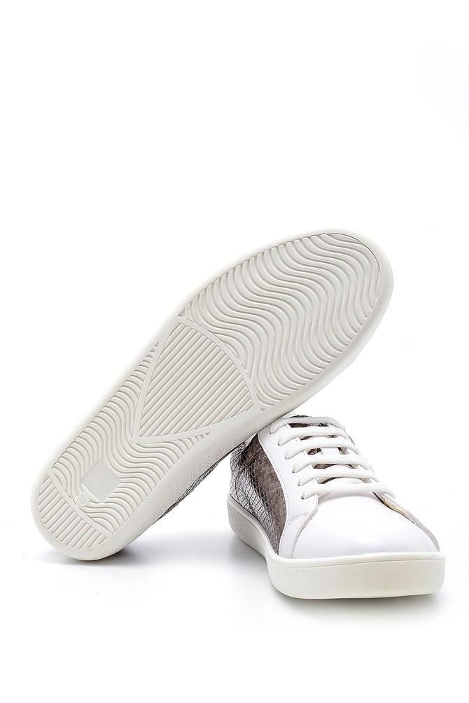 5638121618 Kadın Ayakkabı