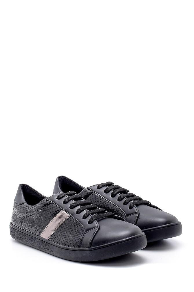 5638121616 Kadın Ayakkabı