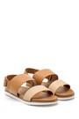 5638127816 Kadın Sandalet