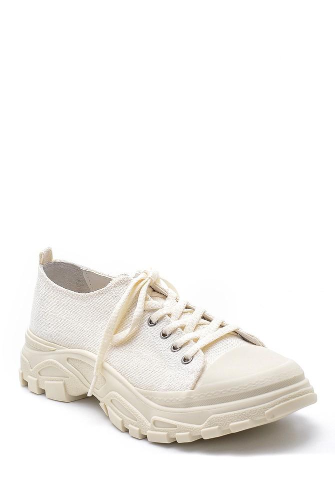 5638202088 Kadın Sneaker