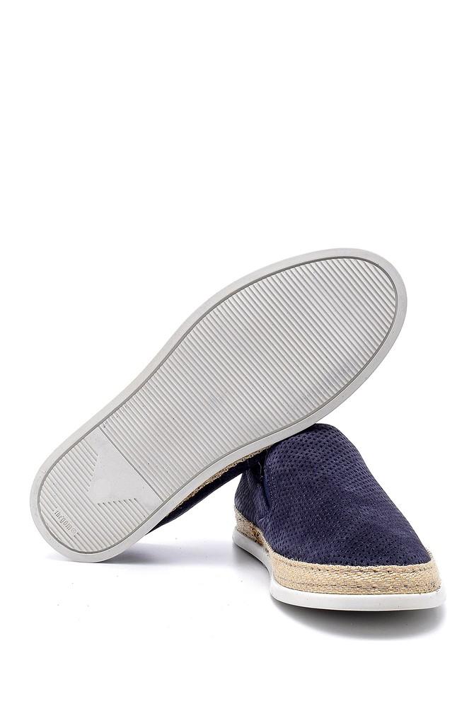 5638143633 Erkek Deri Loafer