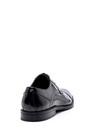 5638150093 Erkek Deri Klasik Ayakkabı