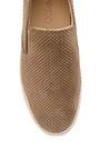 5638150230 Erkek Deri Loafer