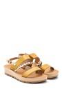 5638125020 Kadın Sandalet