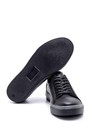 5638202287 Erkek Deri Sneaker