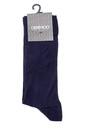 5638187279 Erkek Bambu Çorap