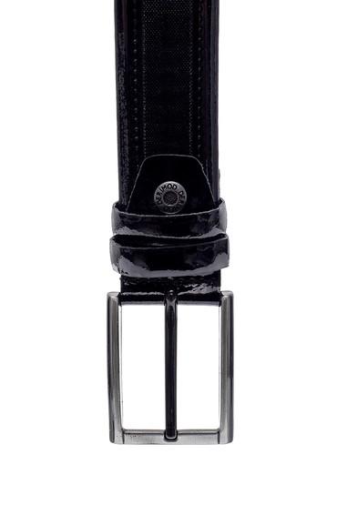Siyah E.KEMER(2086) 5637200224