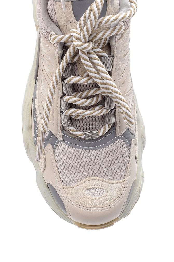 5638202173 Kadın Yüksek Tabanlı Sneaker