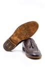 5638146069 Erkek Deri Loafer