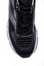 5638157919 Erkek Deri Sneaker
