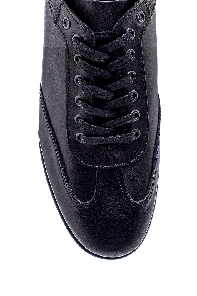 5638197026 Erkek Deri Ayakkabı