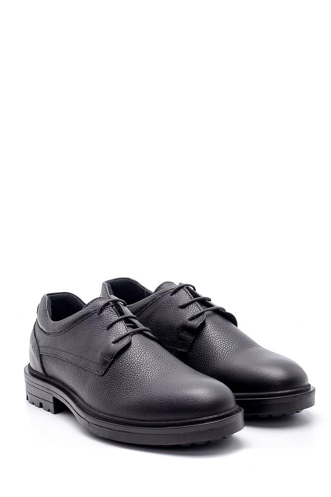 5638197171 Erkek Deri Ayakkabı