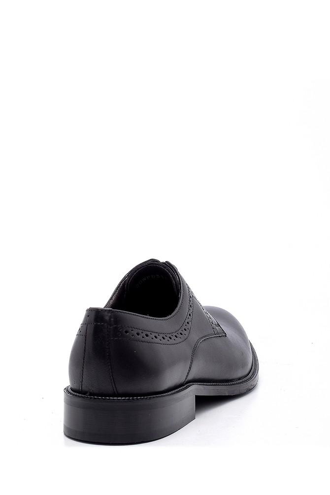 5638199777 Erkek Deri Klasik Ayakkabı