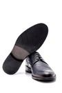 5638199783 Erkek Deri Klasik Ayakkabı