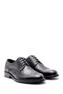 5638199781 Erkek Deri Klasik Ayakkabı