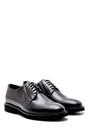 5638200082 Erkek Deri Klasik Ayakkabı