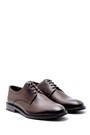 5638200338 Erkek Deri Klasik Ayakkabı